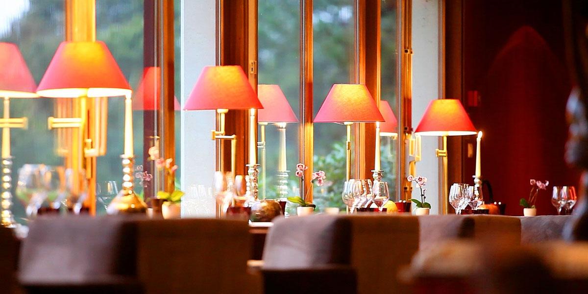 Reims Hotel Spa