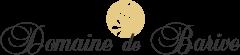 Domaine Barive